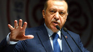 Erdoğan'dan gazilere yapılan saldırıya tepki: Hak ettikleri cezayı alacaklar