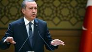Erdoğan'dan Kılıçdaroğlu'na: Sana kaçmak yakışır sende yürek yok