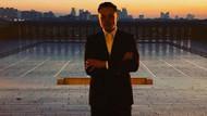 Elon Musk'ın Anıtkabir fotoğrafına 1 milyon beğeni