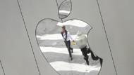 Apple'ın sanal gerçeklik gözlükleri deşifre oldu