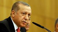 AK Parti'de seçim ittifakı zirvesi! Erdoğan kurmaylarıyla görüşecek