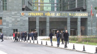 Enis Berberoğlu'nun yeniden yargılandığı dava kapalı yapılacak