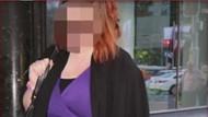 17 yaşındaki öğrencisiyle cinsel ilişkiye giren öğretmenden, pes dedirten savunma: mutsuzdu
