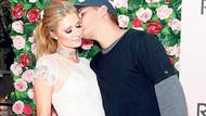 Paris Hilton: Tacizi hatırlamıyorum