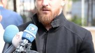 AİHM, Deniz Naki'ye verilen 12 maçlık ceza için Türkiye'den savunma istedi