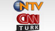 CHP Man Adası belgelerini paylaştı, CNN Türk ve NTV yayını kesti!