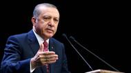 NYT: Zarrab, Erdoğan'ın adını anınca herkes sustu, bir Türk duyduklarını yazmaya cesaret edemedi