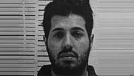 Reza Zarrab davasında ses kaydı bombası