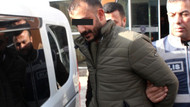 Payitaht Abdülhamid'den hırsızlık yapan oyuncuyla ilgili açıklama