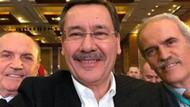 Kulis: İstifa ettirilen AKP'li başkanların dosyaları rafa kalktı