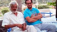 Sosyete mimarı ve oğluna Cumhurbaşkanı'na hakaretten hapis cezası