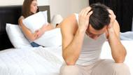 Kocasına seni sevmiyorum diyen kadına tazminat cezası