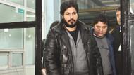 Polis, Reza Zarrab'ın gizli arşivine işte böyle ulaştı
