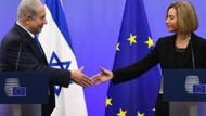 Natenyahu: Son yedi yıldır Kudüs zaten İsrail'in başkentiydi