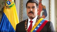 Venezuela 2018 seçimlerinde muhalefetin yer almasını yasakladı