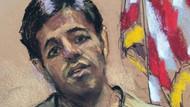 Reza Zarrab'ın mahkemedeki ilginç taktiği!