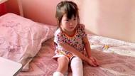 Rusya'daki uçak kazasının tek kurtulanı üç yaşındaki kız evine gidiyor