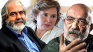 Nazlı Ilıcak: Hiçbir zaman Erdoğan'dan nefret etmedim
