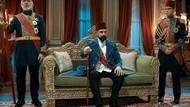 CHP'den RTÜK'e Payitaht: Abdülhamid şikayeti yapıldı