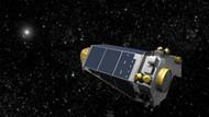 NASA ve Google açıkladı! Perşembe'nin sırrı ne olacak?
