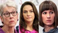 Donald Trump'tan 3 kadının cinsel taciz iddialarına cevap