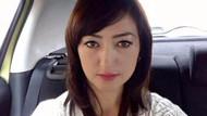 Sevgilisini öldüren Kırgız kadına tahrik ve iyi hal indirimi