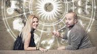 Ünlü astrologun 2018 kehanetleri çok fena