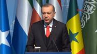 Son dakika: Erdoğan'dan tarihi kararları açıkladı: ABD artık bunu yapamaz!