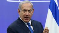 İstanbul'daki İİT zirvesi sonrası Netanyahu'dan ilk açıklama