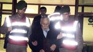Erdoğan'ın affettiği katile, öldürdüğü adamın ailesinden tepki