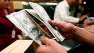Son dakika… Merkez Bankası kararından sonra dolar uçtu!