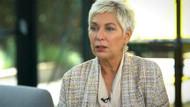 Leyla Alaton'dan FETÖ şüphelisi Alarko çalışanları hakkında suç duyurusu