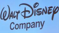 21st Century Fox, Walt Disney'e 52,4 milyar dolara satıldı