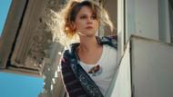 Çağan Irmak'ın Kanal D'deki yeni dizisi Gülizar'dan detaylar