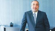 Taşyapı'nın patronu Emrullah Turanlı'ya şok dava