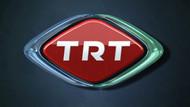 TRT eski Genel Müdür Yardımcısı'na hapis cezası