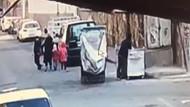 Diyarbakır'daki tacizcinin yakalanması için özel ekip kuruldu