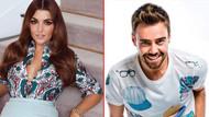 Murat Dalkılıç ve Hande Erçel arasında aşk iddiası