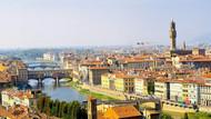 Katolik Kilisesi Floransa'da cami yaptırmak için arazi satıyor