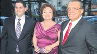 Mesut Yılmaz'ın oğlu Yavuz Yılmaz'ın ölümünde intihar şüphesi