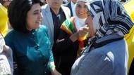 Leyla Zana hakkındaki beraat kararının gerekçesi belli oldu