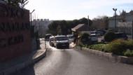 Mesut Yılmaz'ın Beykoz'daki evine ziyaretçi akını