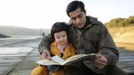 Oscar'a gidemeyen İsmail Hacıoğlu'ndan sevinenlere mesaj