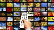 İşte yılın en çok konuşulan televizyon kanalları