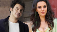 Tuvana Türkay'dan Buray'la aşk iddialarına yanıt