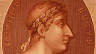 Romalı şairin iki bin yıllık sürgün cezası iptal edildi