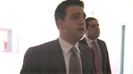 Son dakika: Yavuz Yılmaz'ın ölümüyle ilgili 4 kişinin ifadesi alındı