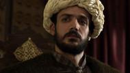 Fatih'i oynayan ünlü oyuncuya büyük şok