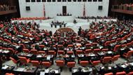 Bakan Zeybekçi'nin Necip Fazıl alıntısı meclisi karıştırdı