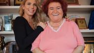 Selda Bağcan'dan çok konuşulacak FETÖ ve Kudüs çıkışı